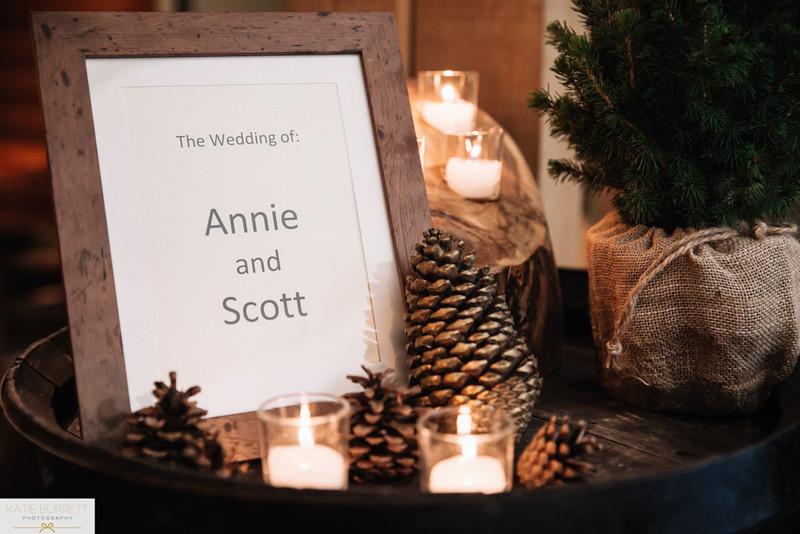 Annie and Scott 111215 Online Use 092.JPG