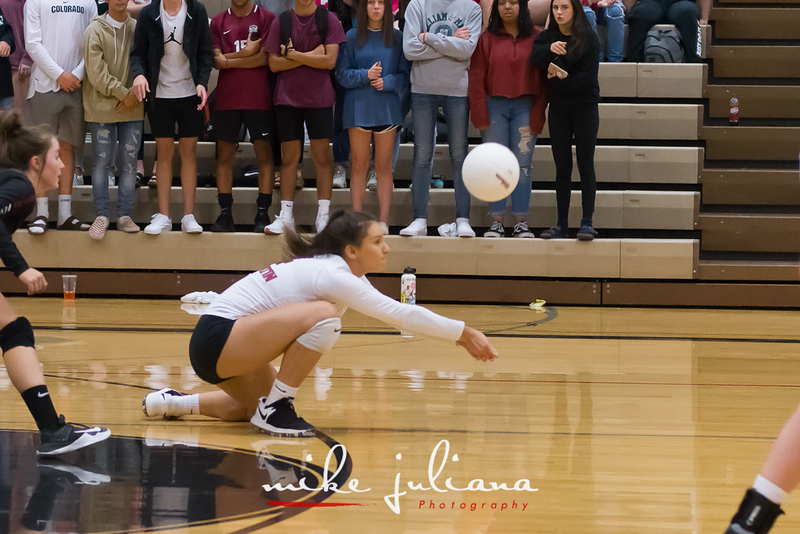 20181018-Tualatin Volleyball vs Canby-0704.jpg