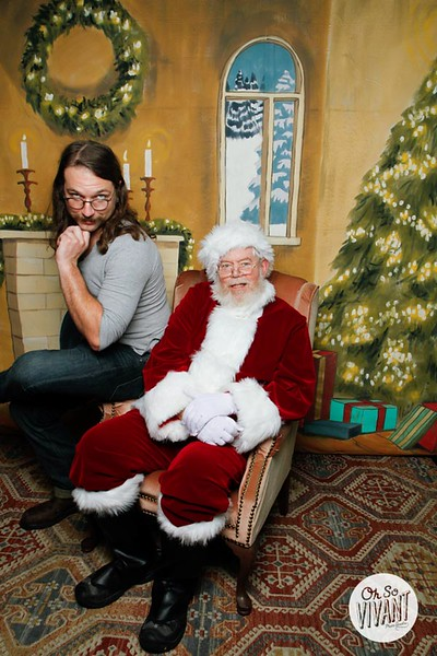Pictures with Santa @Earthbound 12.1.2018-098.jpg