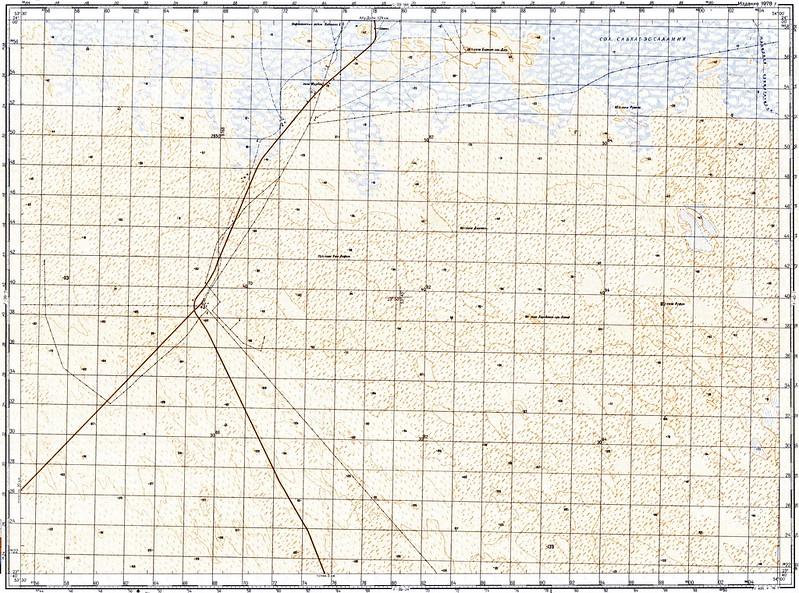 f-39-012.jpg