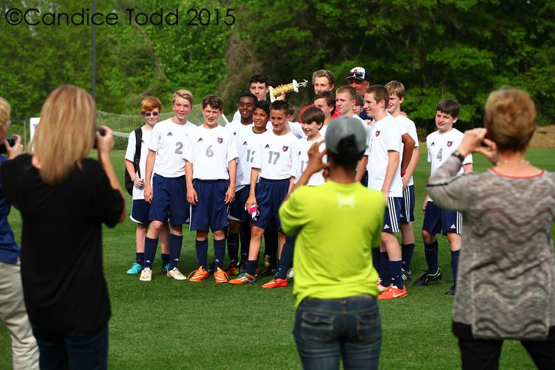 2015-4 Soccer Finals MS-9694.jpg