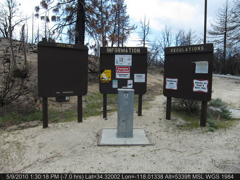 20100509147-Trail Recon, Chilao Campground.JPG
