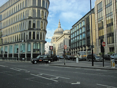 2005-12-10 (London)