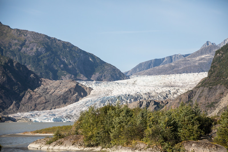 Juneau-9134.jpg