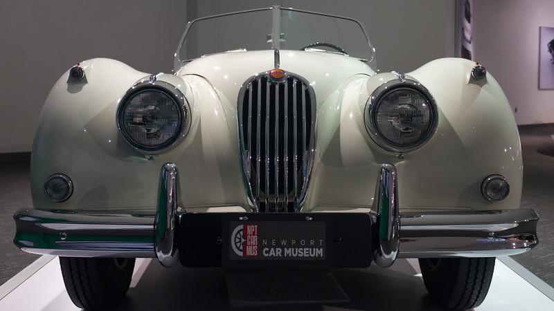 newport_car_museum_1908-32-LR.jpg