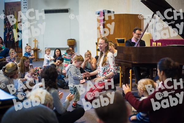 Bach to Baby 2017_Helen Cooper_Pimlico_2017-15-09-31.jpg