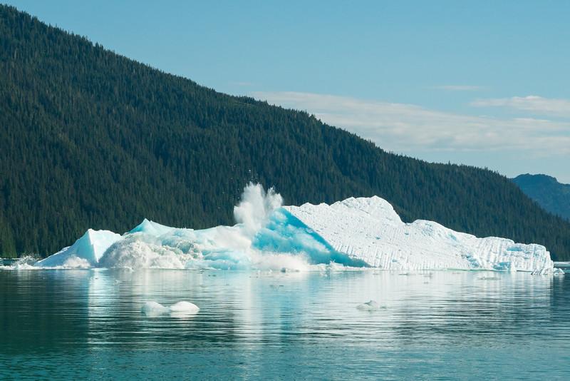 Petersberg Alaska 2019-32.jpg