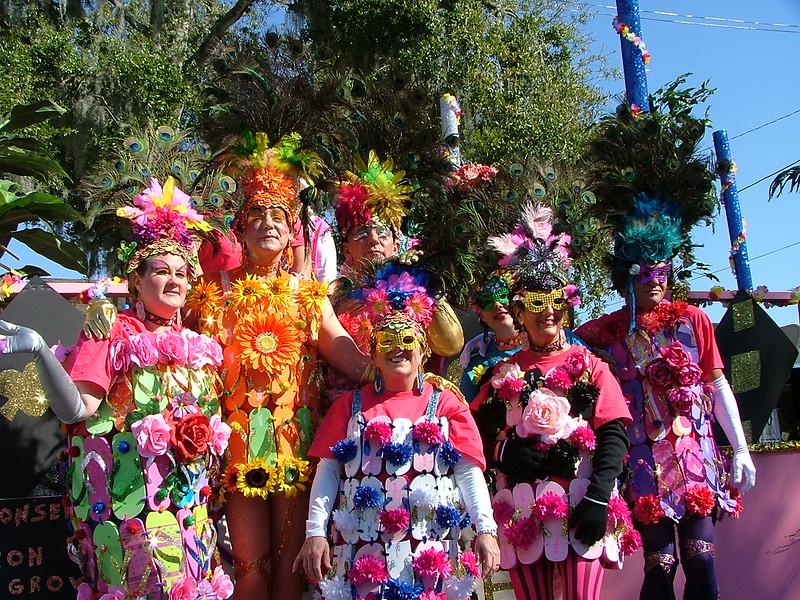 2007 Mardi Gras 010.jpg