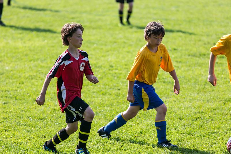 amherst_soccer_club_memorial_day_classic_2012-05-26-00861.jpg