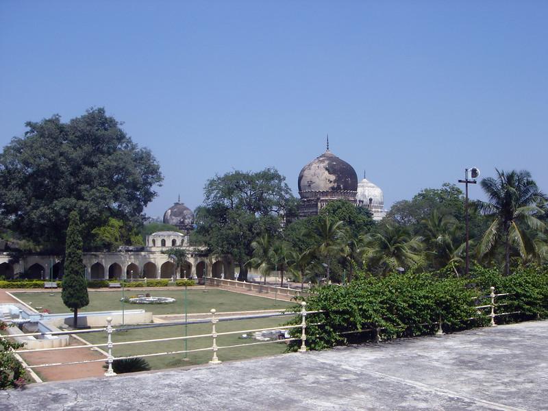 Hyderabad-2005-079.jpg