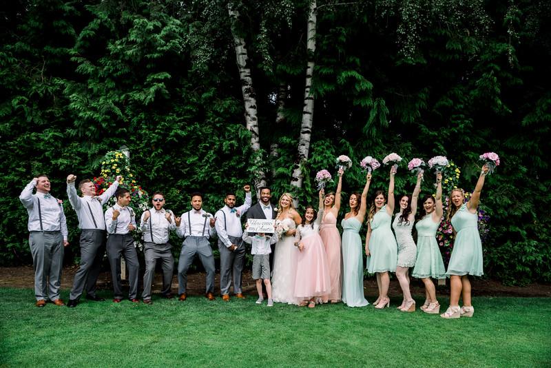 Dunston Wedding 7-6-19-388.jpg