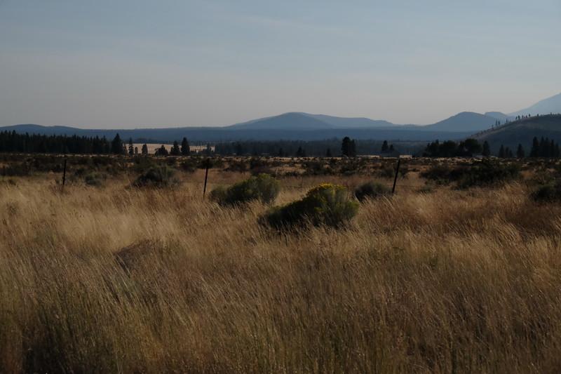 2017-08-20 Oregon 056.JPG