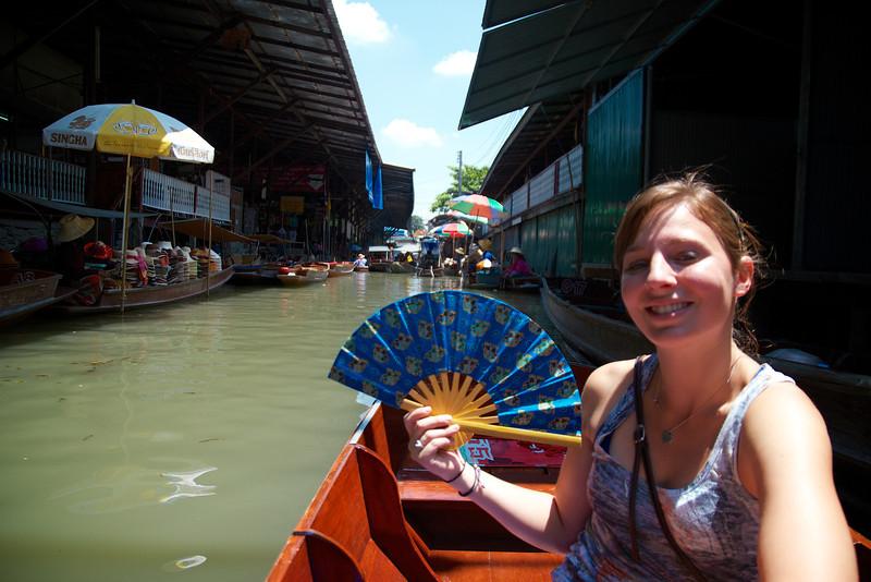 Roewe_Thailand 190.jpg