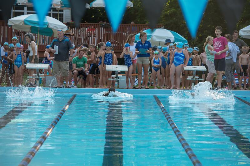 lcs_swimming_kevkramerphoto-145.jpg