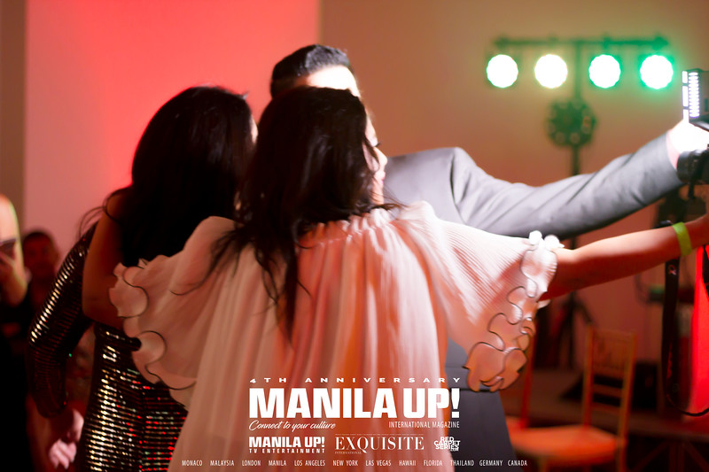 Manila Up 4th Year Anniversary_307.jpg