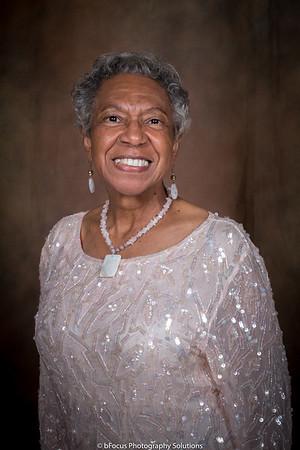 Agnes 80th Birthday