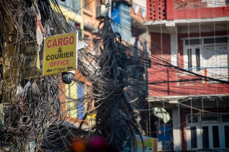 nepal 371.jpg