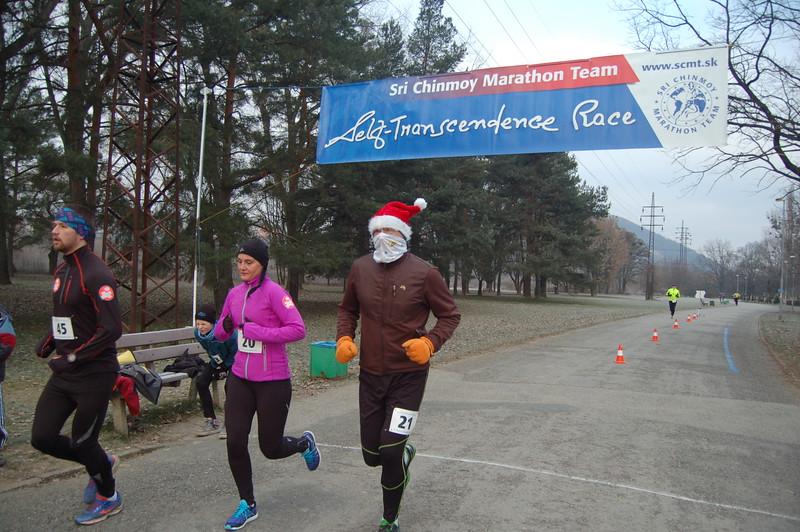 2 mile Kosice 29 kolo 02.01.2016 - 077.JPG