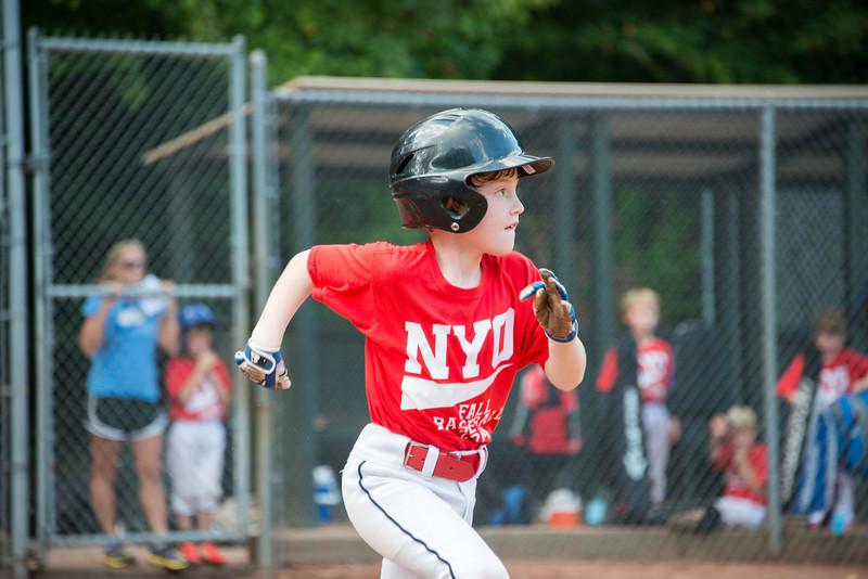 Barons NYO Baseball-41.jpg