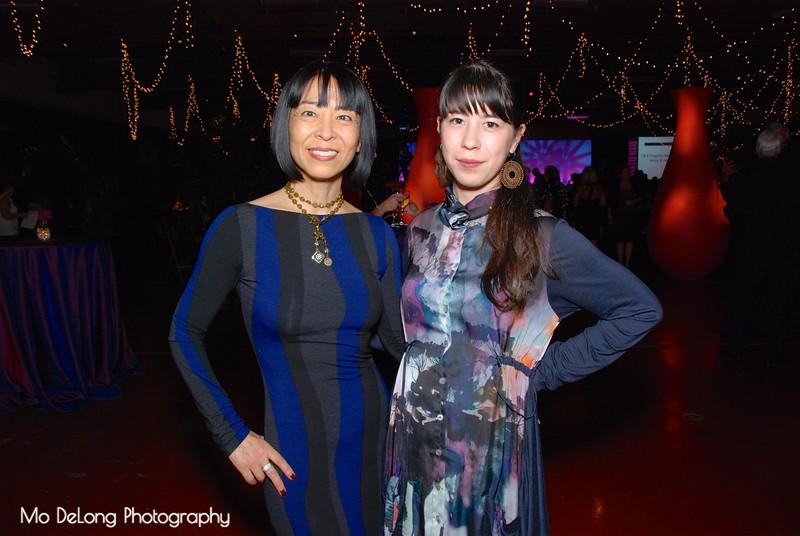 Yuko Ohmori and Elena Scott.jpg