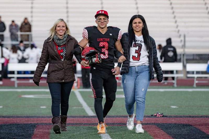SENIOR NIGHT 2019 Uintah vs Ben Lomond 08.JPG