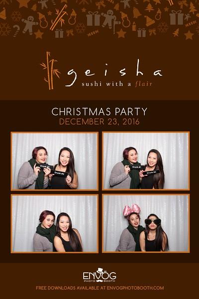 GeishaXmas2016_0022.jpg