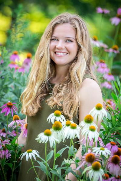 Katie summer-5.jpg