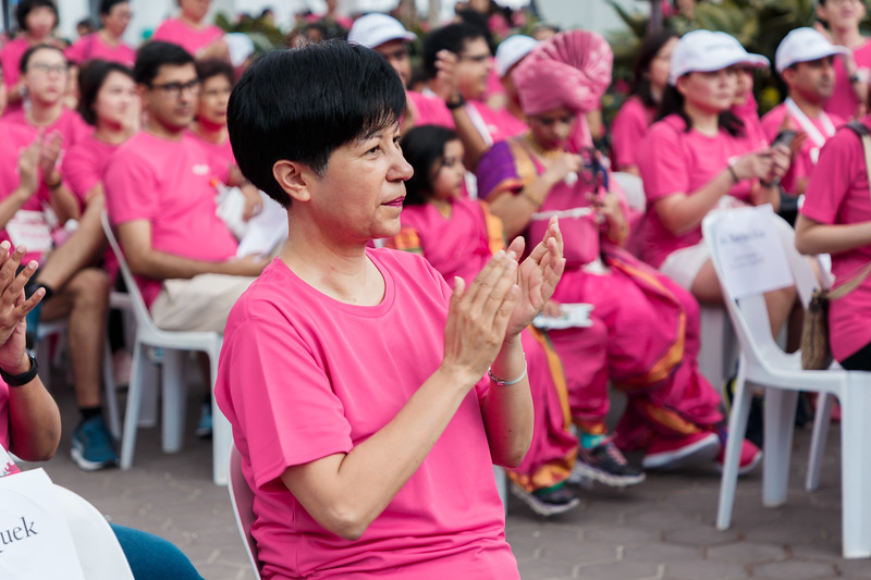 SPOC-Pink-Ribbon-Walk-P1-0029.jpg