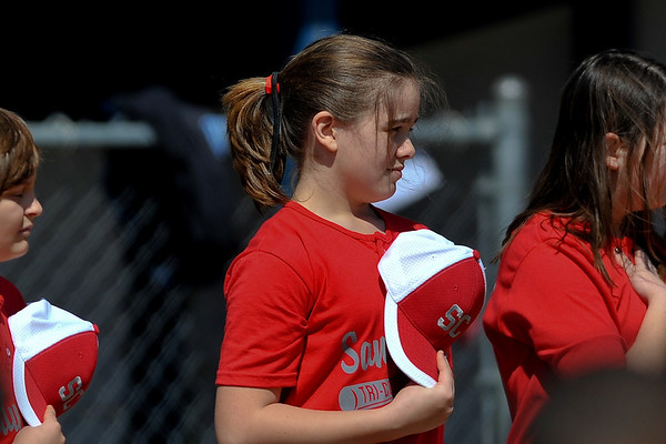 20110403-Tri-Com.-Baseball-OakLevel-at-Sandy-Cross