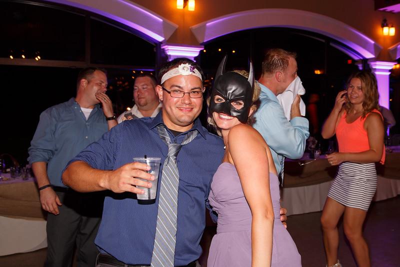 7-25-2015 Erin and Nick-829.jpg