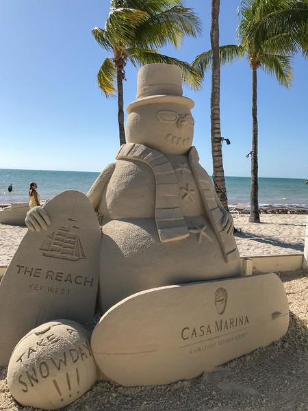 12-14-2019 Key West, FL-IMG_6175 2-024.jpg
