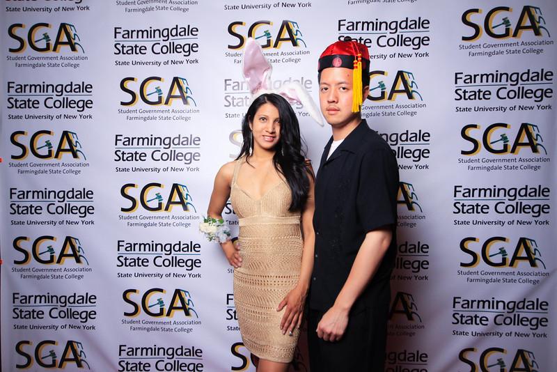 Farmingdale SGA-381.jpg