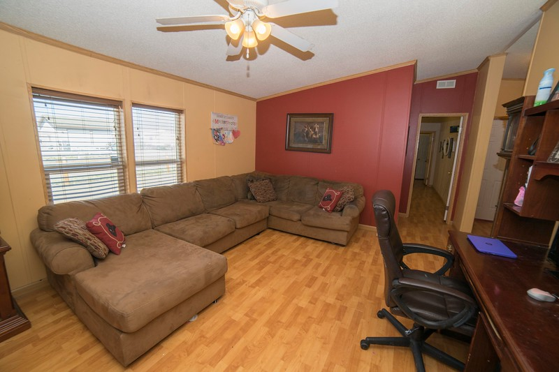 family room c.jpg
