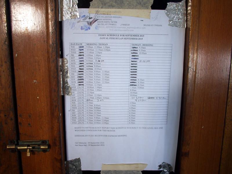 P9159546-tioman-ferry-schedule.JPG