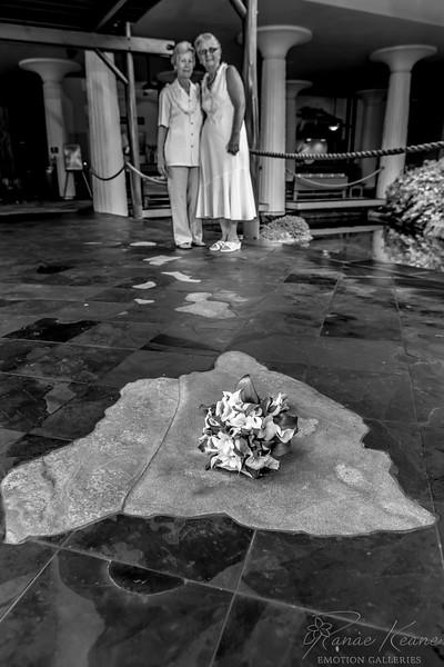 112__Hawaii_Destination_Wedding_Photographer_Ranae_Keane_www.EmotionGalleries.com__141018.jpg