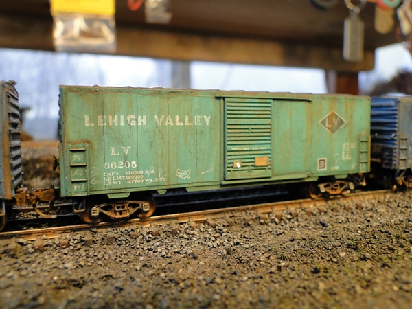 LV 66205