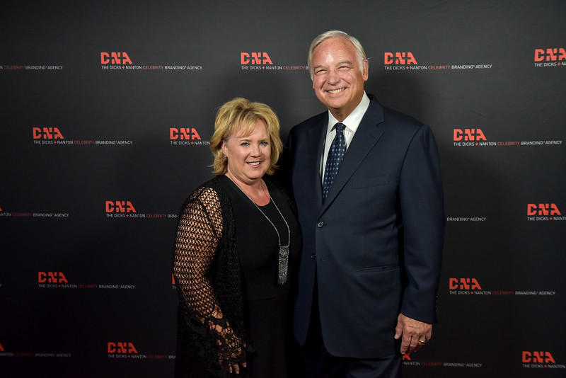 2017 NABSA Cocktail Party-467.jpg