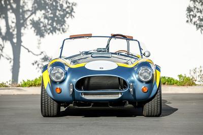 FIA CSX 7994