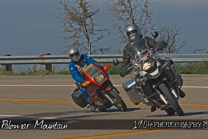 20090321 Palomar 018.jpg