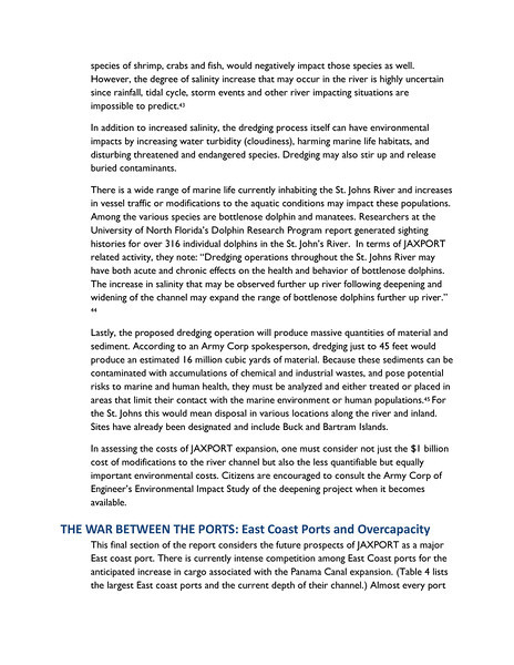 Jaxport As An Urban Growth Strategy - CCI-24.jpg