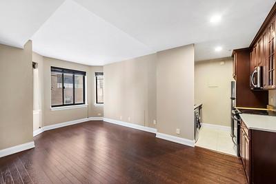222 Rittenhouse unit 1602