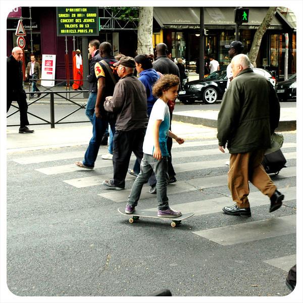 Paris-04 028.jpg
