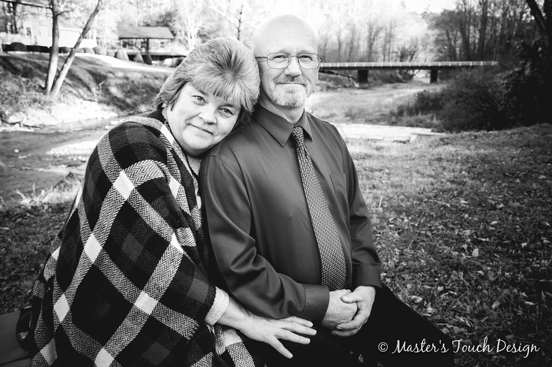 WoodFamilyPhotos-78.jpg