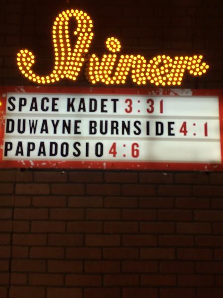 12 Duwayne Burnside.jpg
