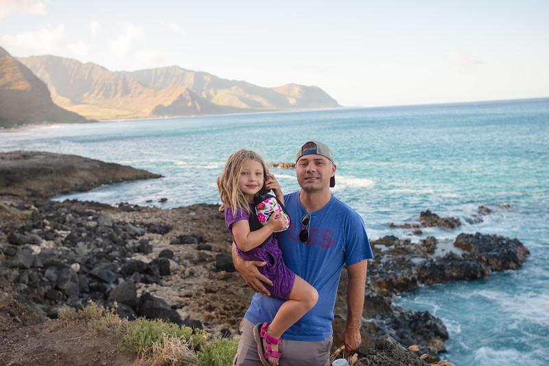 Hawaii2019-760.jpg