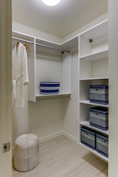 Bedroom 1-IMG_4828_enfB.jpg