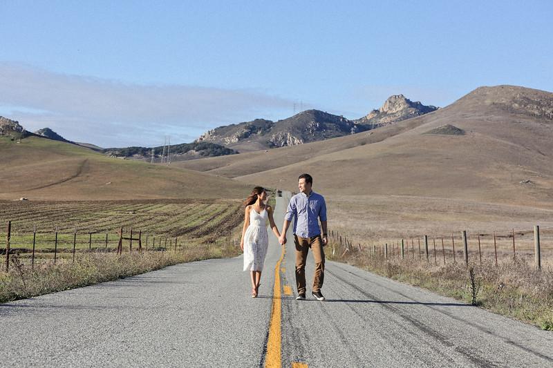 Wedding_Photographer_San_Luis_Obispo_Trine_Bell_Elopement_Photographer_California_Best-0080.jpg