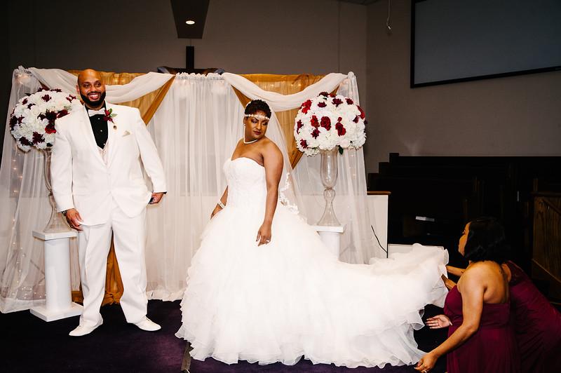 20190502_Ross_Wedding-740.JPG