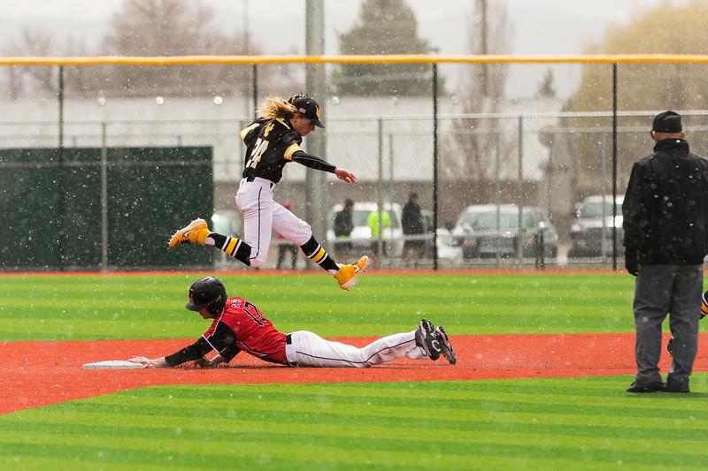 Uintah vs Union Varsity Baseball 12.jpg