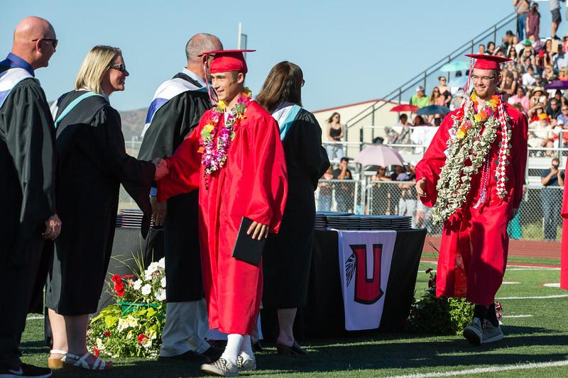 UHS Graduation 2018-165.jpg